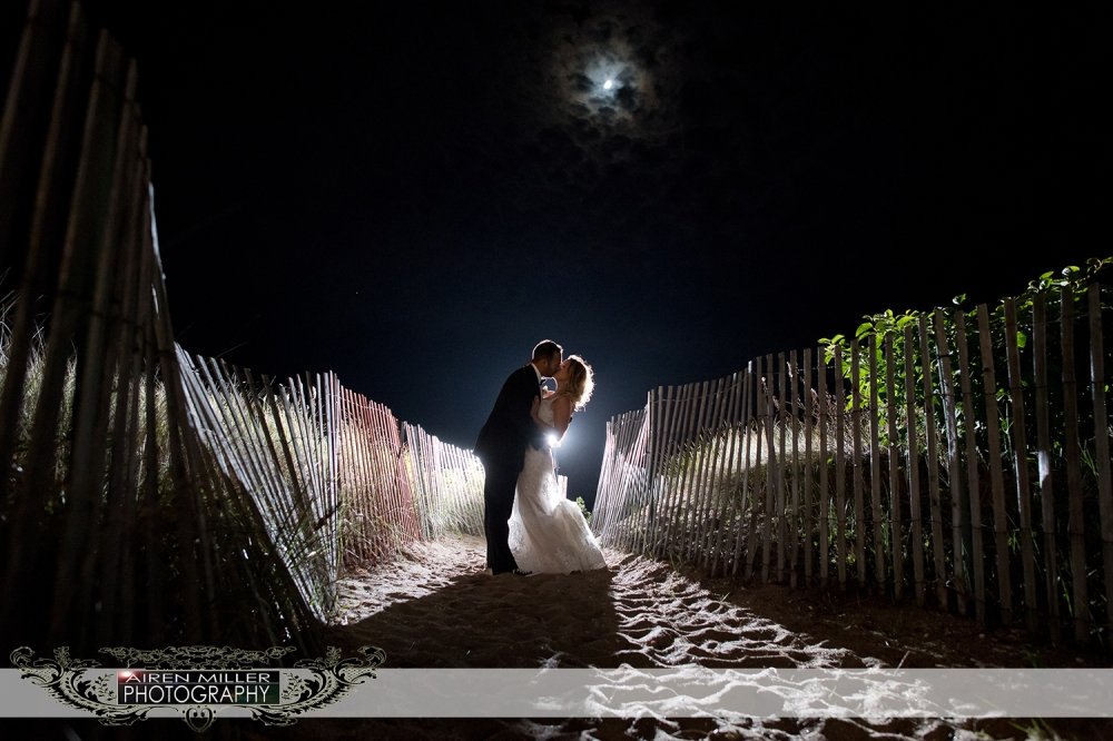 Madison-Beach-Hotel-wedding_0068