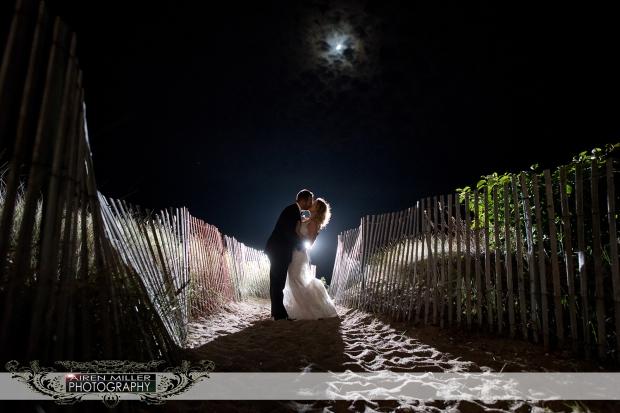 Madison-Beach-Hotel-wedding_0068
