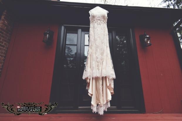 Pavilion-on-crystal-lake-Wedding-images-0006