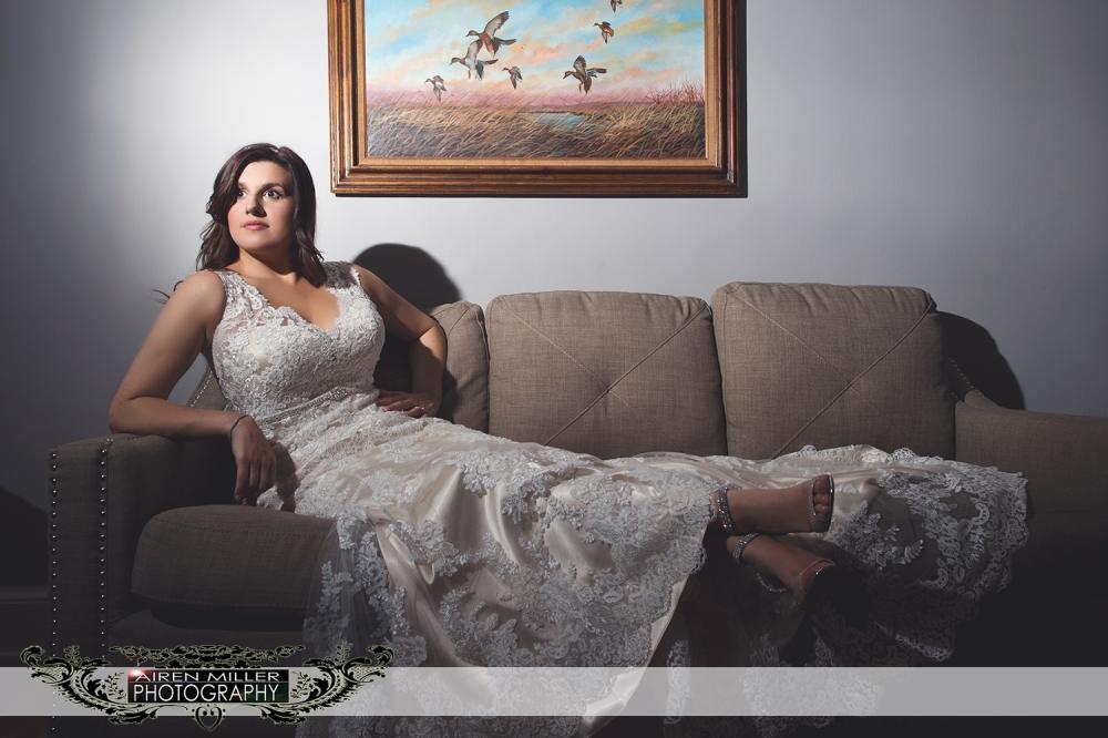 Pavilion-on-crystal-lake-Wedding-images-0016
