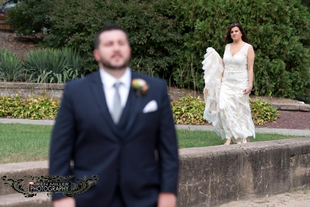 Pavilion-on-crystal-lake-Wedding-images-0017