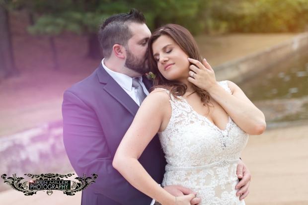 Pavilion-on-crystal-lake-Wedding-images-0018