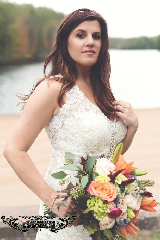 Pavilion-on-crystal-lake-Wedding-images-0022