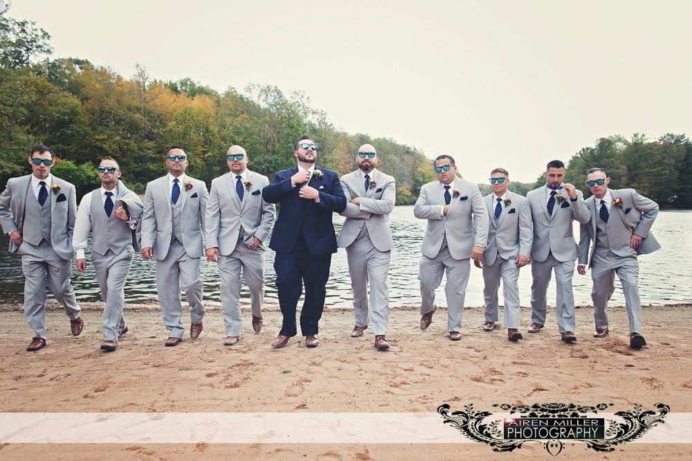 Pavilion-on-crystal-lake-Wedding-images-0025