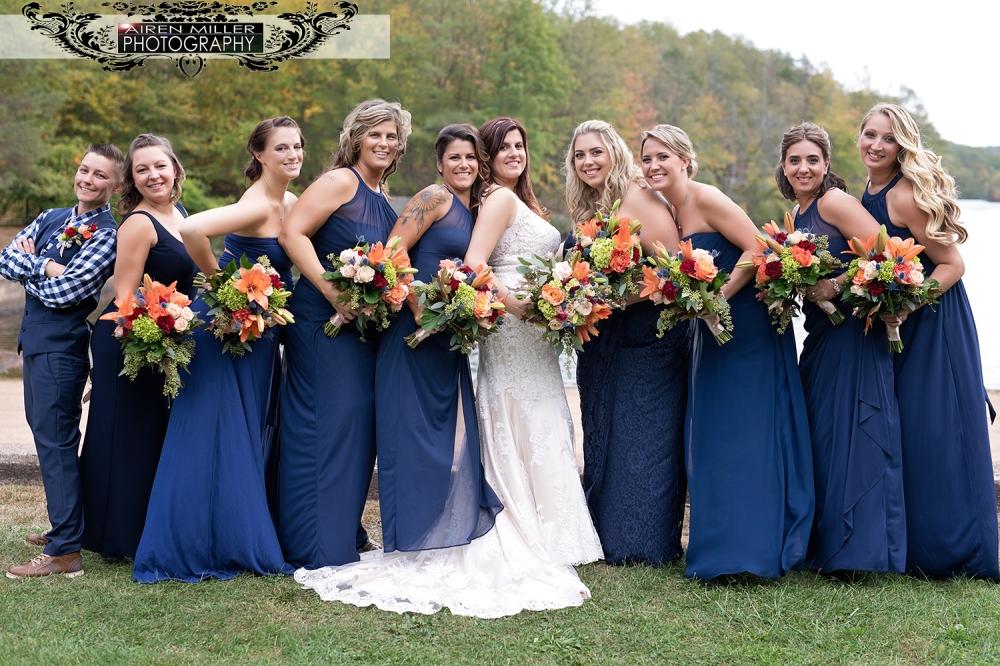 Pavilion-on-crystal-lake-Wedding-images-0026