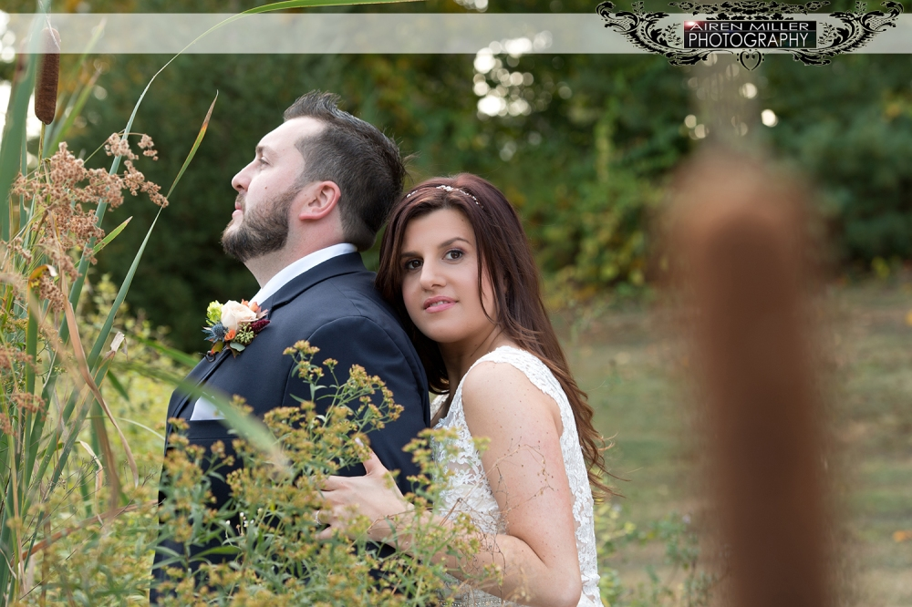 Pavilion-on-crystal-lake-Wedding-images-0028