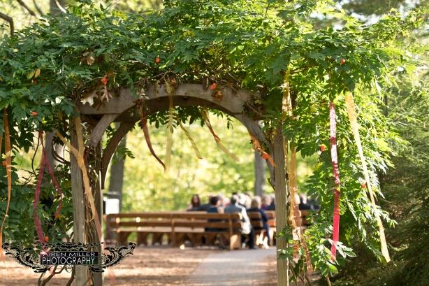 Pavilion-on-crystal-lake-Wedding-images-0041