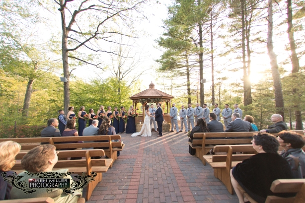 Pavilion-on-crystal-lake-Wedding-images-0045