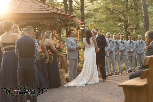 Pavilion-on-crystal-lake-Wedding-images-0046