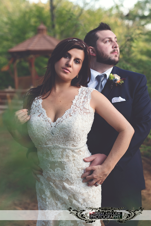 Pavilion-on-crystal-lake-Wedding-images-0051