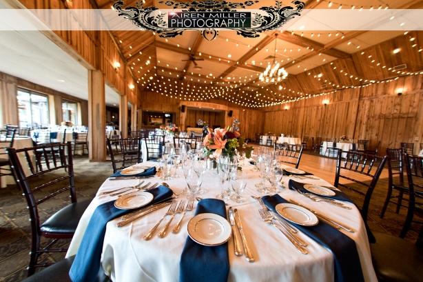 Pavilion-on-crystal-lake-Wedding-images-0054