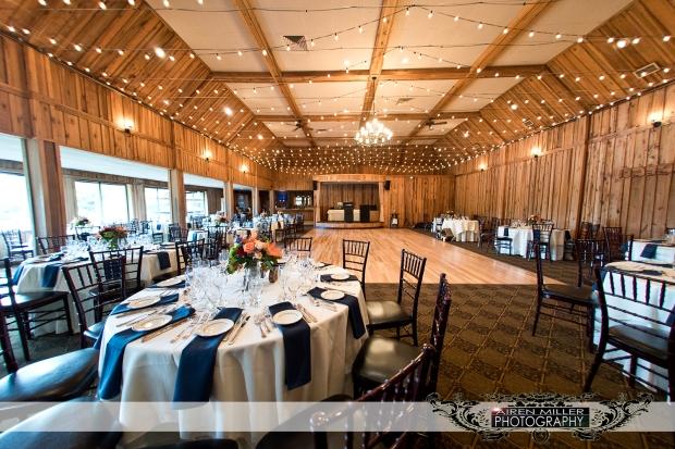 Pavilion-on-crystal-lake-Wedding-images-0055