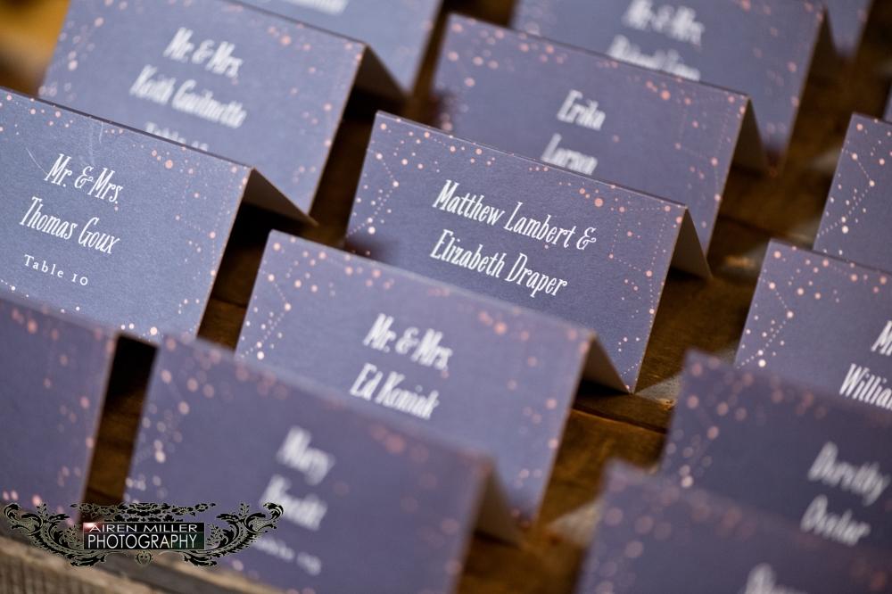 Pavilion-on-crystal-lake-Wedding-images-0059