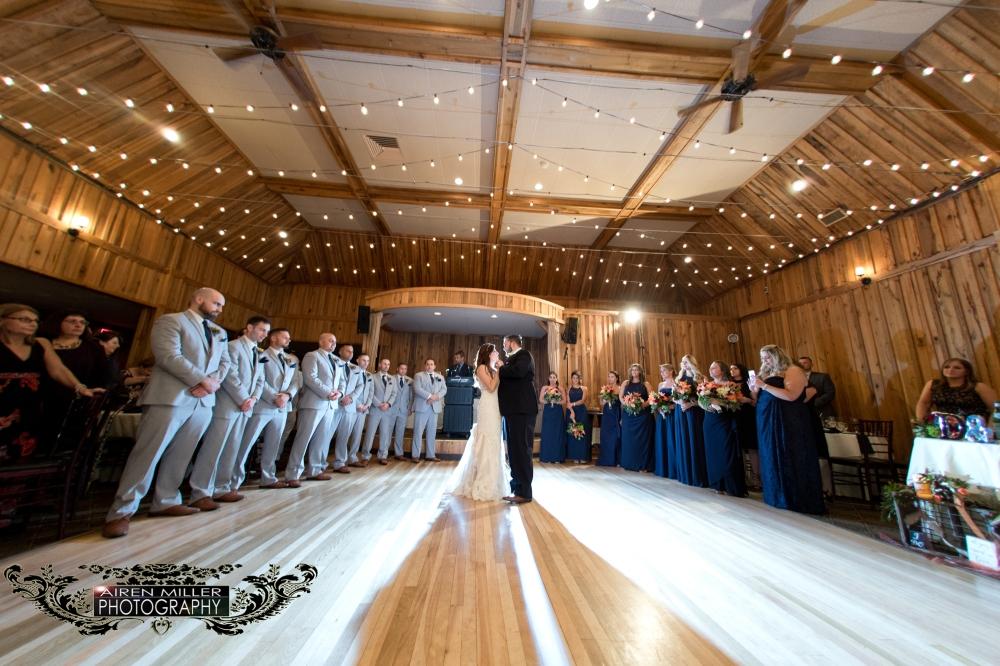 Pavilion-on-crystal-lake-Wedding-images-0065