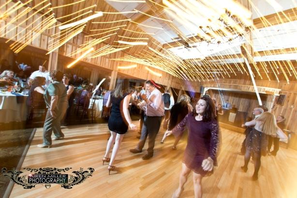 Pavilion-on-crystal-lake-Wedding-images-0066