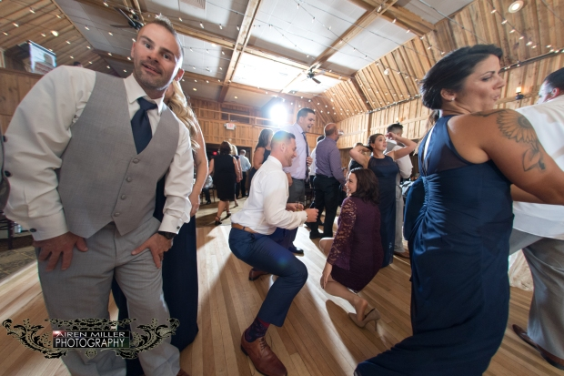 Pavilion-on-crystal-lake-Wedding-images-0067
