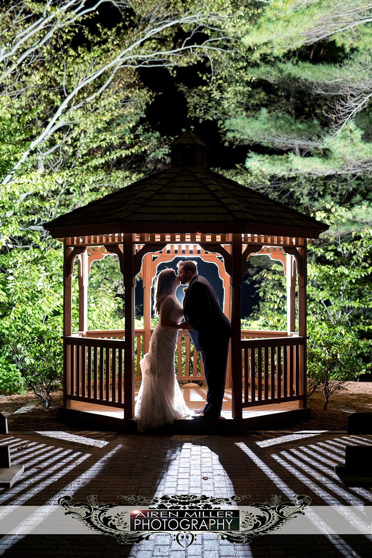 Pavilion-on-crystal-lake-Wedding-images-0074