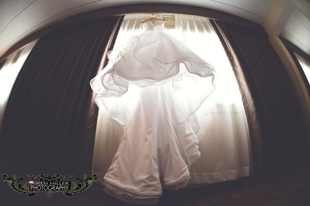 Aria-wedding_0003