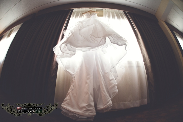 Aria-wedding_0003