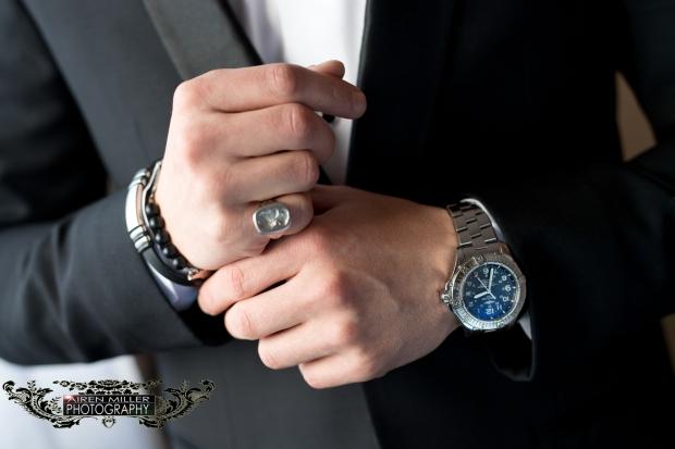 Aria-wedding_0004