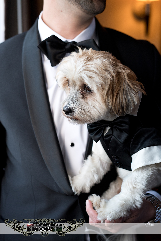 Aria-wedding_0005