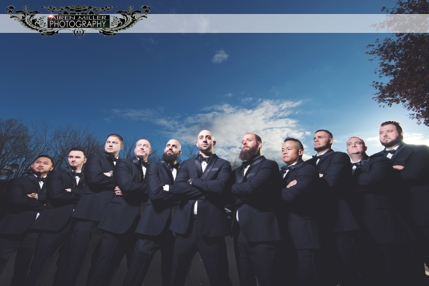Aria-wedding_0008