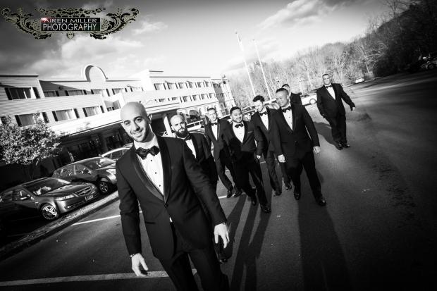 Aria-wedding_0009