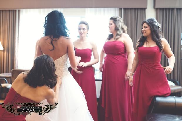 Aria-wedding_0011