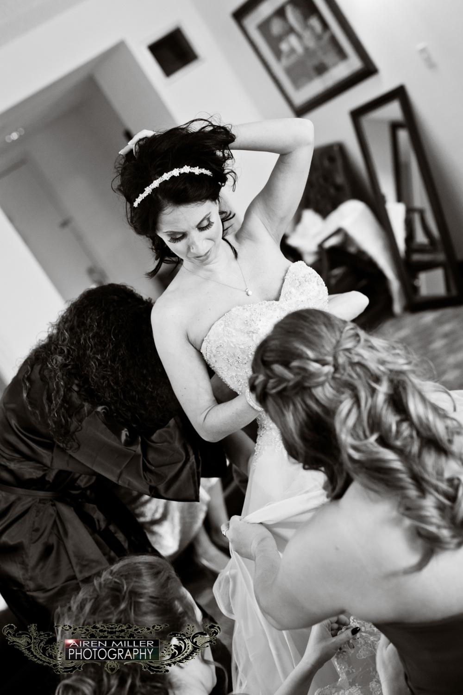 Aria-wedding_0012