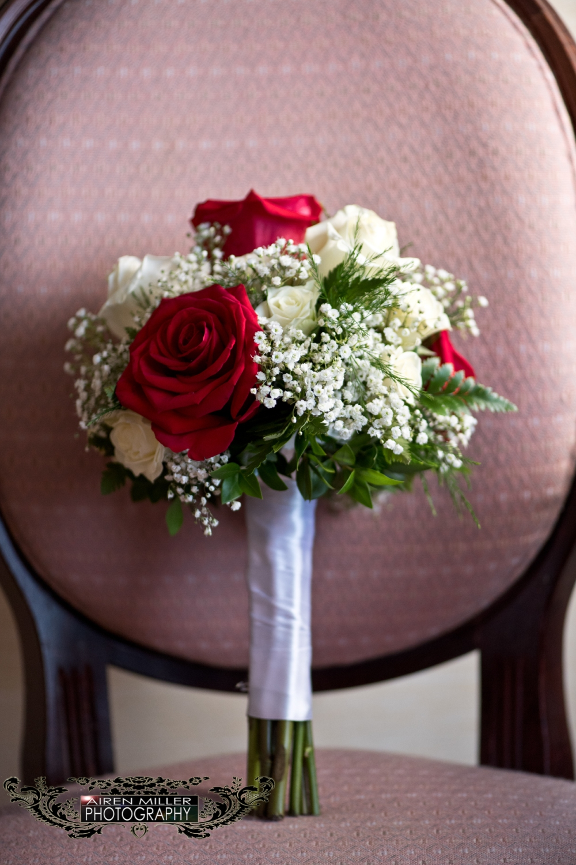 Aria-wedding_0013