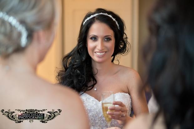 Aria-wedding_0014