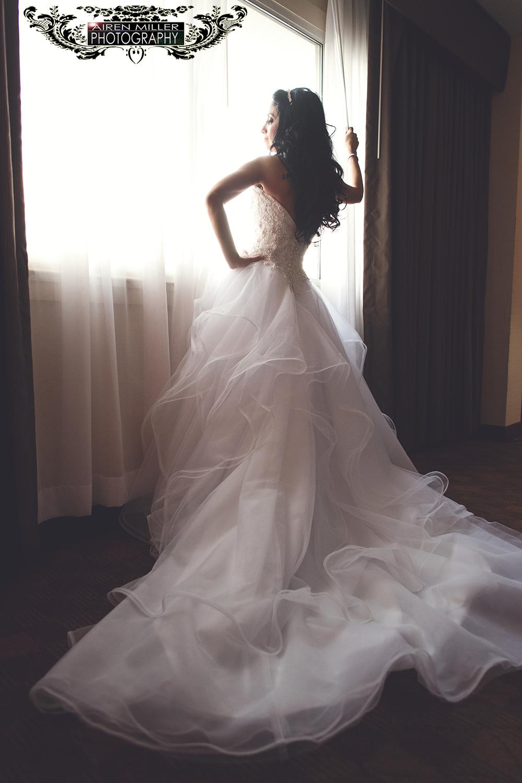 Aria-wedding_0015