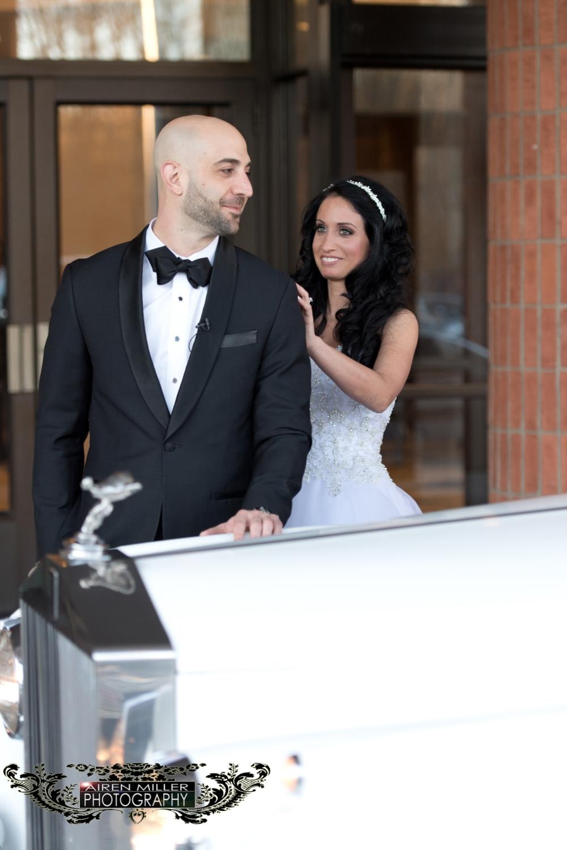 Aria-wedding_0017