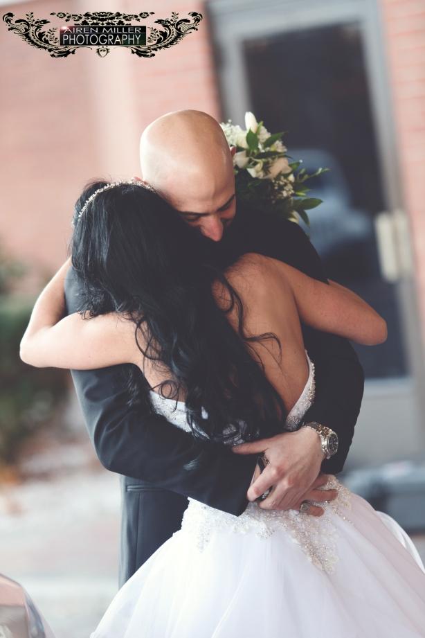 Aria-wedding_0018