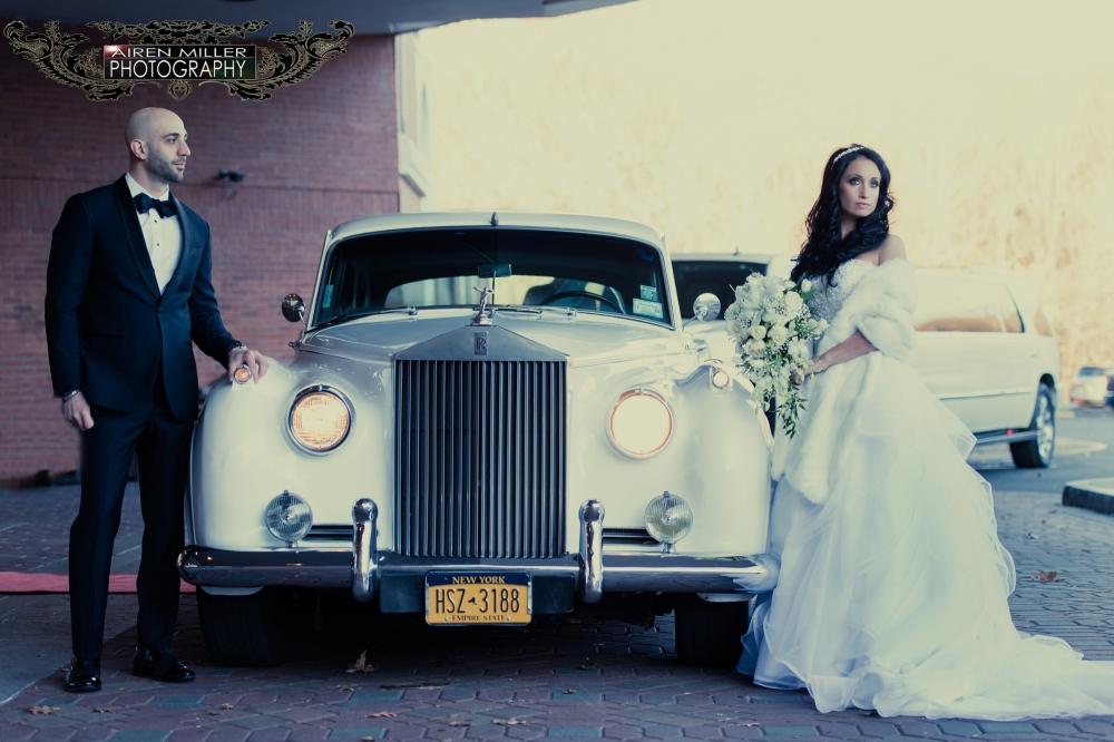 Aria-wedding_0019
