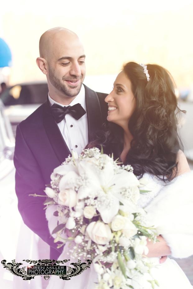 Aria-wedding_0020