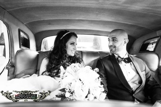 Aria-wedding_0021