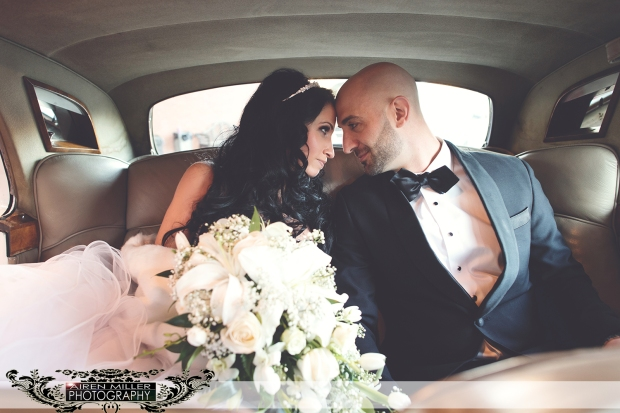 Aria-wedding_0022