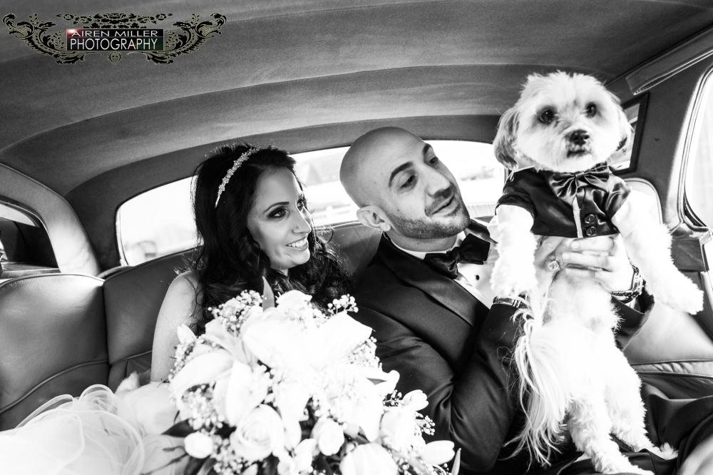 Aria-wedding_0023