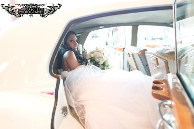 Aria-wedding_0024
