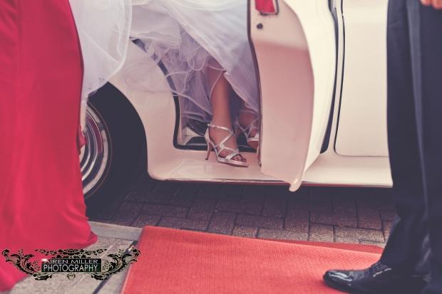 Aria-wedding_0028