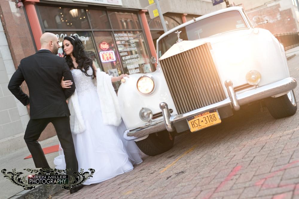 Aria-wedding_0029