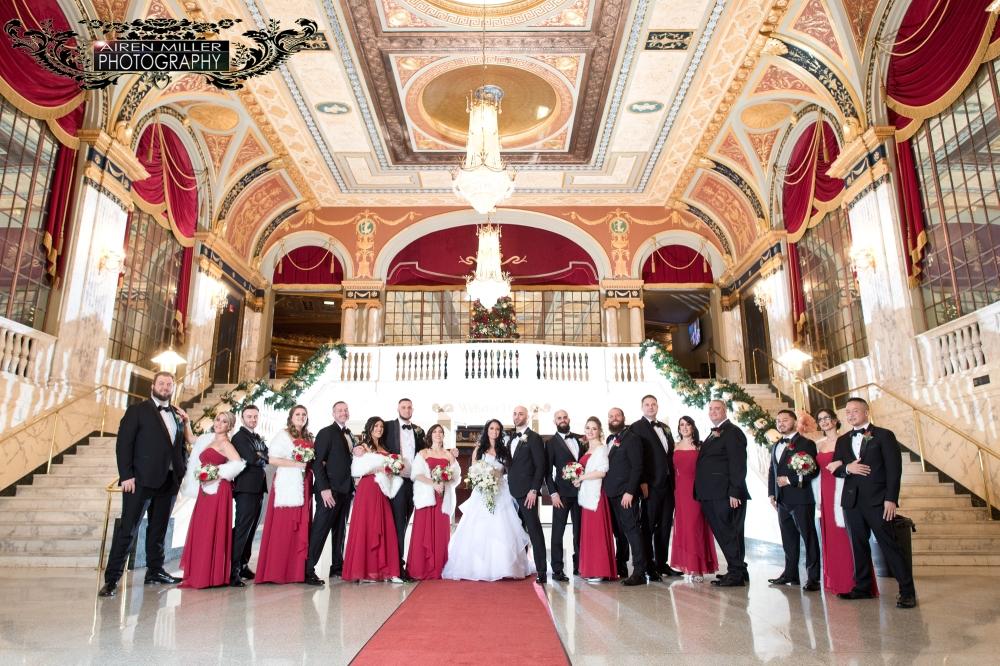 Aria-wedding_0031