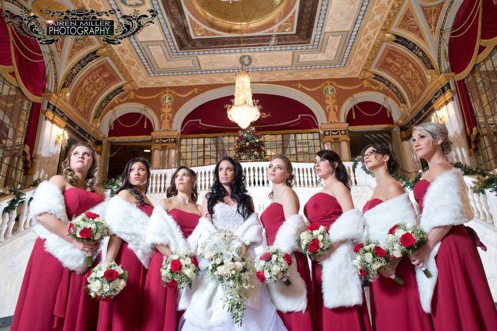 Aria-wedding_0032