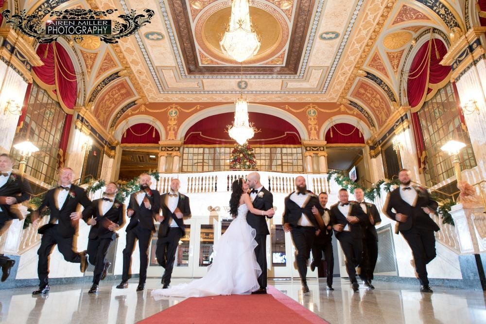 Aria-wedding_0033