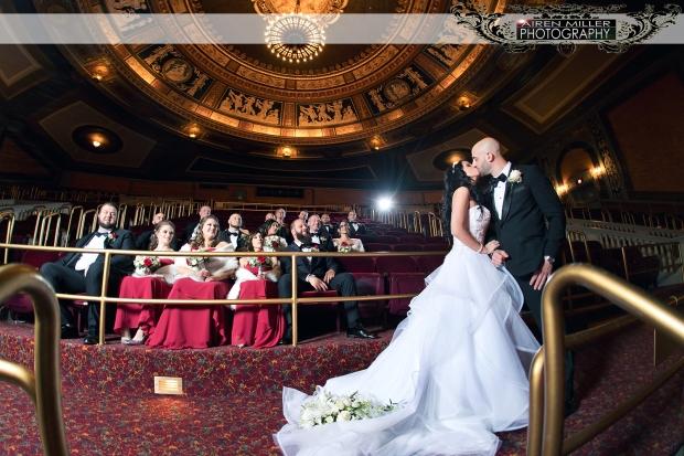 Aria-wedding_0035