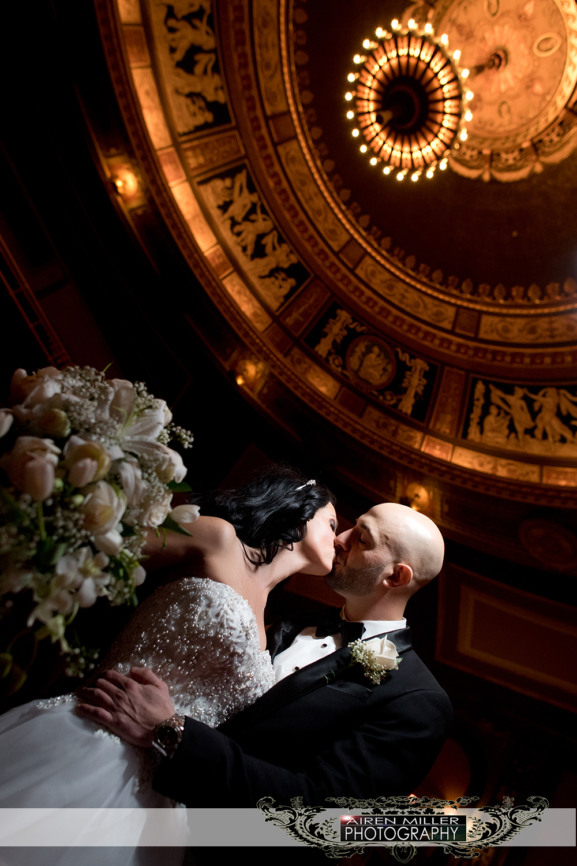 Aria-wedding_0036