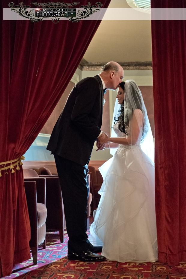 Aria-wedding_0038