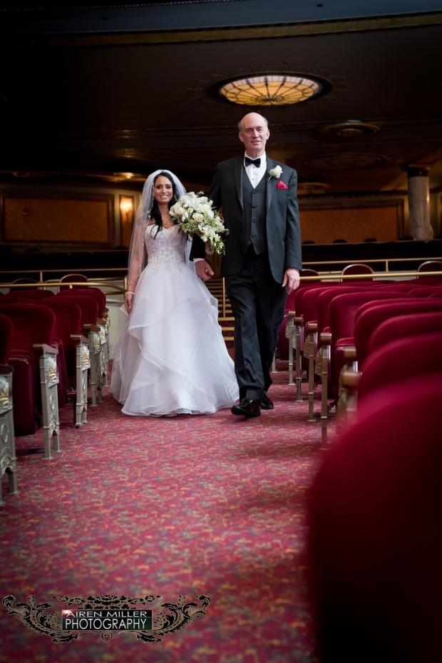 Aria-wedding_0040