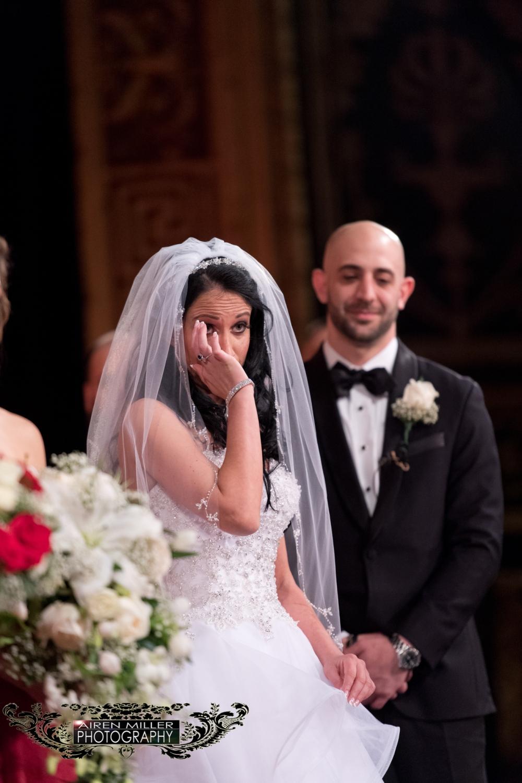 Aria-wedding_0043